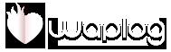 Waplog Logo
