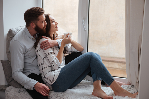 5 Signs You Are Ready To Move In Together