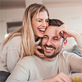 Best Dating Profile Templates to Find Girlfriend Online