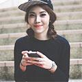 Conseils pour les profils de rencontres en ligne: 3 choses à ne jamais faire