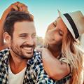 waplog | 7 Flirting Signs That Show She Likes You