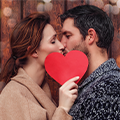 4_Secrets_to_Become_Popular_on_Dating_Apps_by_Triggering_Emotions