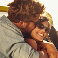 3 Ways To Tell If Your Female Friend Likes You