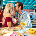 First Date Tips To Make Your Date Amazing