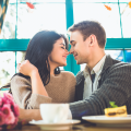 9_Most_Essential_First_Date_Tips_for_Women