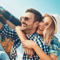 Best online dating apps over 50