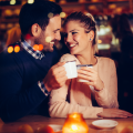 waplog | 4 Things You Shouldn't Talk About on a First Date with Your Crush