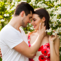 3 Little-Known Secrets To Get a Guy Like You