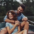 waplog | 3 Simple Tricks to Make First Dates Less Awkward
