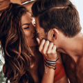5 Best Compliments for Women That They Can't Resist
