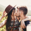 3 Pieces of Dating Advice You Should Disregard