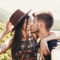waplog - 3_Pieces_of_Dating_Advice_You_Should_Disregard