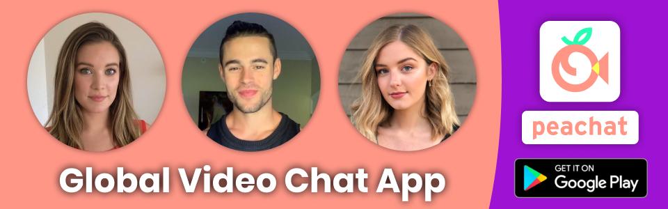 Site ul Global gratuit dating