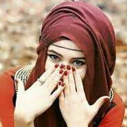 shafaq1234's profile photo
