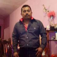 samuelgarces's profile photo