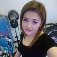 user_bkxg76982's profile photo