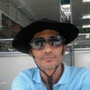user514372494's profile photo