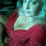Tanechka777's profile photo