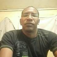 carlos_morales_11's profile photo