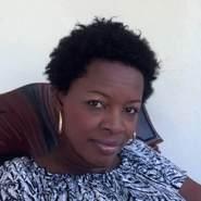 fiordalizajorge's profile photo