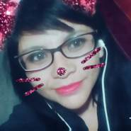 ZzAaYyUuRrIi's profile photo