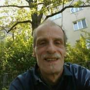 gerharddemel2's profile photo
