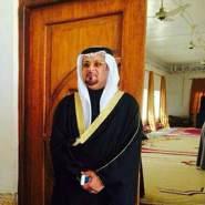 sayyedrasolsayyedras's profile photo