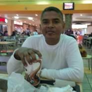 marciosaulmartinez's profile photo