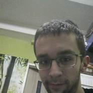 Pietrek25's profile photo