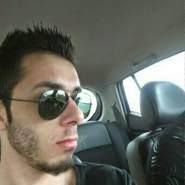 Abedharb12311's profile photo