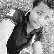 tevez0823's profile photo