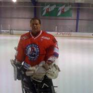steveswenson's profile photo