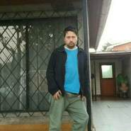 rodrigo_garrati3's profile photo