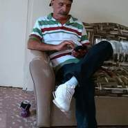 manuellro's profile photo