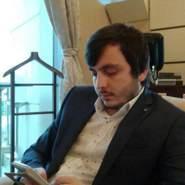 sehz4de's profile photo