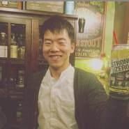 user_bv9113's profile photo