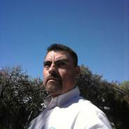 eduardovar's profile photo