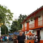 hernandograjalesruiz's profile photo