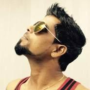 veeramaniveerathamil's profile photo