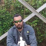 kawariemoka's profile photo