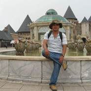 linhtran69's profile photo