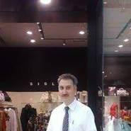 george79_40's profile photo