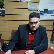 mohamedali920's profile photo