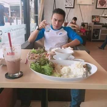 arthitbobytumphol_Surat Thani_Single_Male