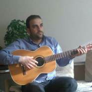 mohammedshaheen5's profile photo