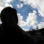 mocre14's profile photo
