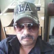 donatocarbajal1's profile photo