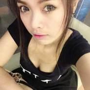 BamLoVeAum's profile photo