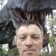 vasylkyndrych's profile photo