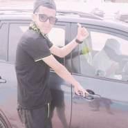 ayoubrihi's profile photo